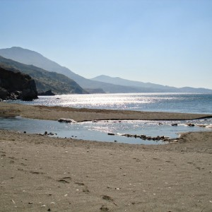 Crete-07-058