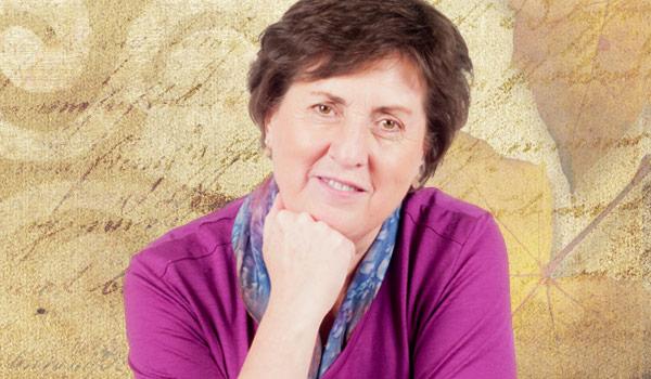 Jane Bow