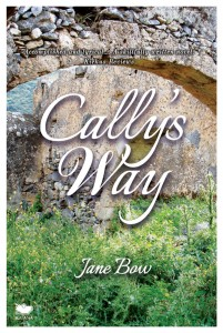 Jane-Bow-The-Oak-Cally's-Way-1sm