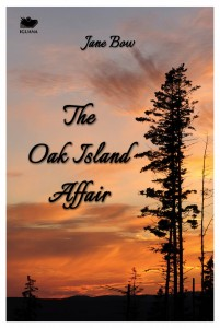 Jane-Bow-The-Oak-Island-Affair-2a
